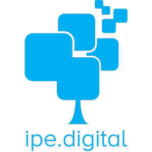 Ipe Digital